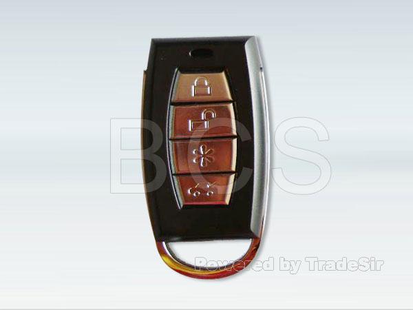 Car Remote Controller (YD-Y37)