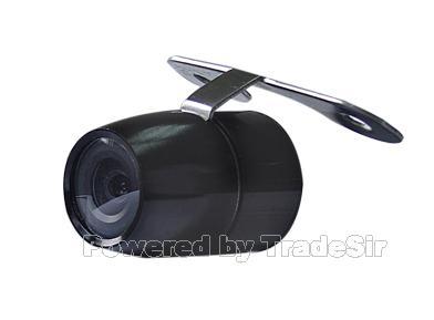 Car Camera (CL-20146)