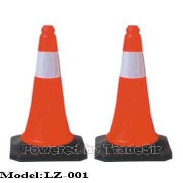Traffic Cone (LZ-001)