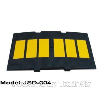 Speed Hump (JSD-004)