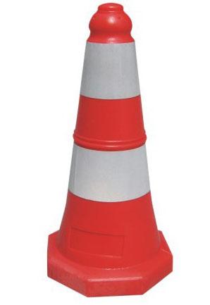 Traffic Cone (FIG.699)