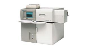 Optical Emission Spectrometer (WLD-4C)