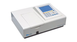 Ultraviolet Spectrophotometer (UV-1800)