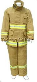 Firefighter Suits (NMXF-660)