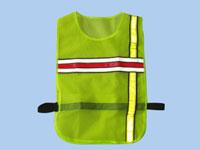 Reflective Vest (FL-B03)