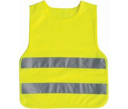 Child Safety Vest (AKB012)