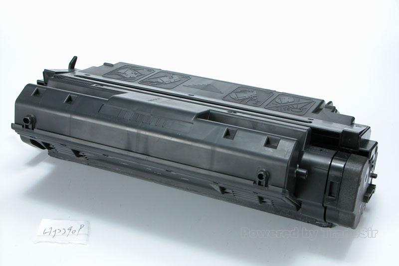 Toner Cartridge For HP Series (Hp /3900/3903/3909)