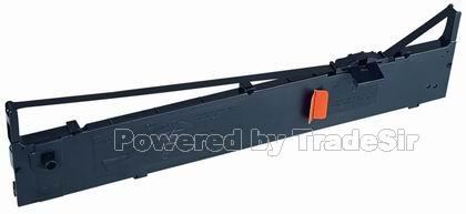 Rpinter Ribbon for EPSON LQ2170/1600K3