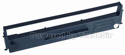 Rpinter Ribbon for Epson LQ300/LQ800