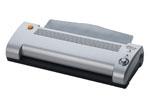Laminator (CLA301-22A)
