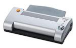 Laminator (CLA401-22A)