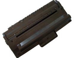 Printer Ink Cartridge (Samsung 1710)