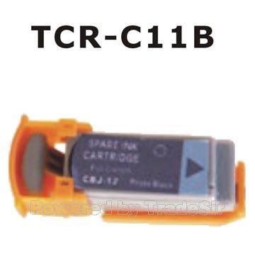 Compatible Inkjet Cartridges and Toner Cartridges