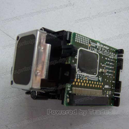 Mutoh RJ-6000/6100 Print Head (0602021)