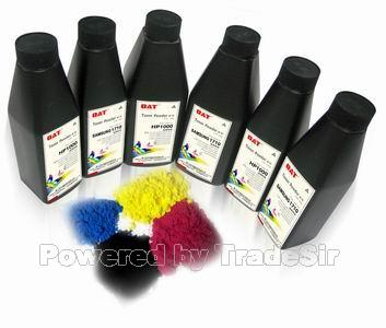 Original Toner Powder