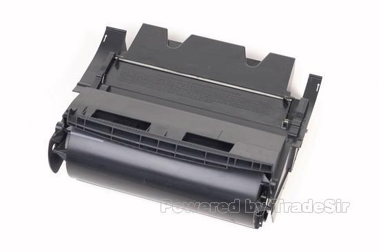 Toner Cartridge (PLL-630)