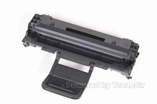 Toner Cartridge (PLS-1610)