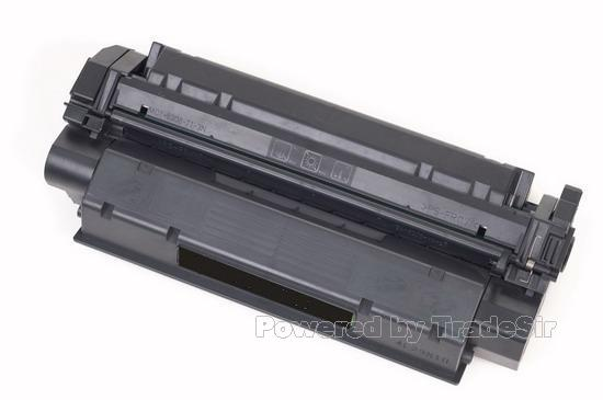 Toner Cartridge (PLC-P26)