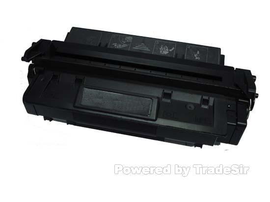 Toner Cartridge (PLH-4092A)