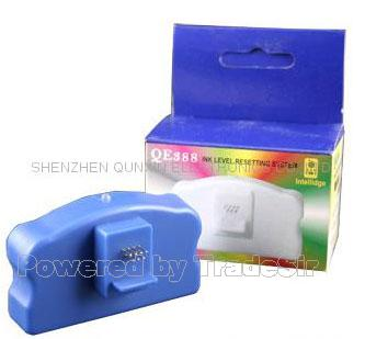 Chip Resetter for Epson Arge Format Printer