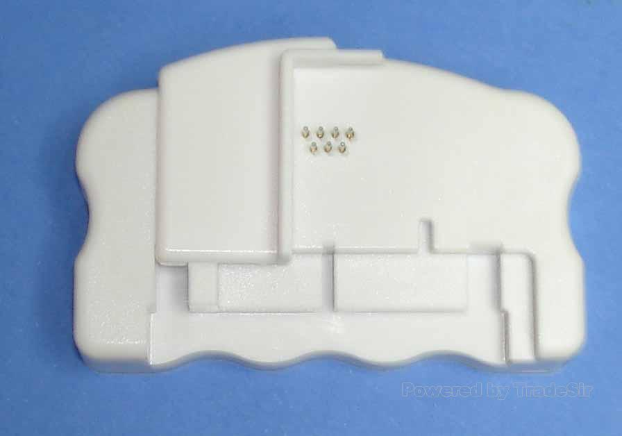 9 Pins Chip Resetter for Epson (YXD-968)