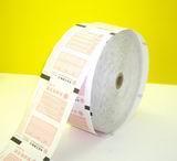 Paper Roll (PR001)