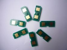 Universal Toner Cartridge Chip for HP