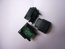 Xerox Toner Chips