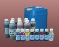 Water-Based Pigment Ink (PAP07)