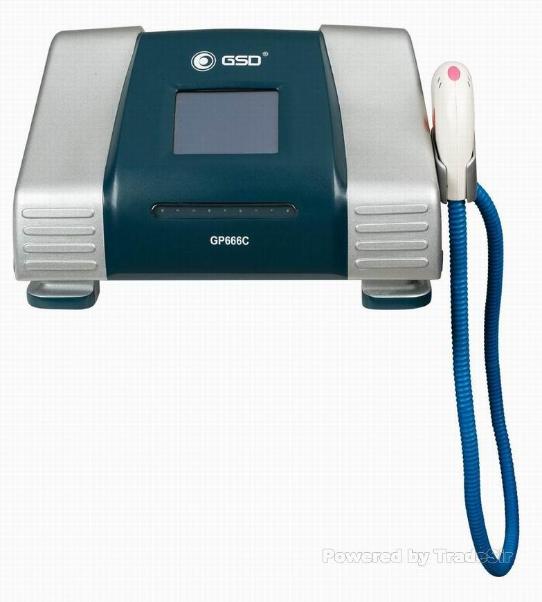 Portable IPL (GSD sPTF)