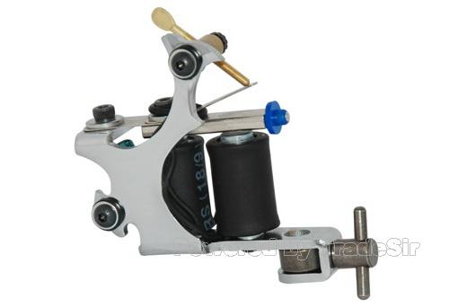 Pressure Tattoo Machine (DT-M215)