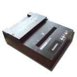 Tattoo Stencil Copier Machine 928