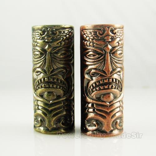 Tattoo Embossed Grip (DT-G023)
