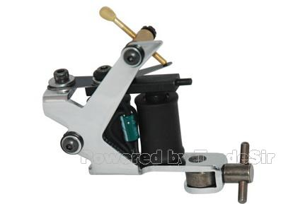 Pressure Tattoo Machine (DT-M216)