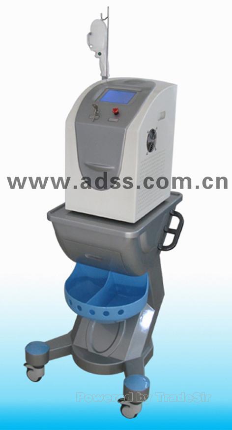 IPL Series Machines (FG680)